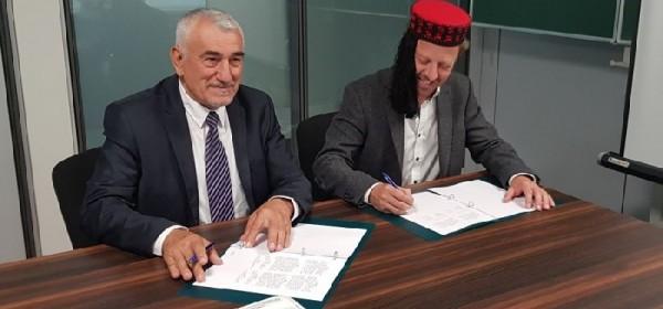 Investicija od 50 milijuna eura stiže u Otočac