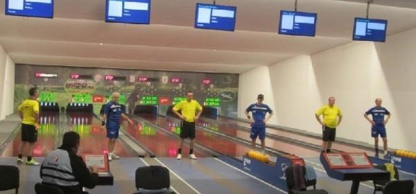 Velebit rezultatom 6:2 potukao Zadar