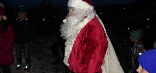Veliki uspjeh Božićne čarolije na Grabovači