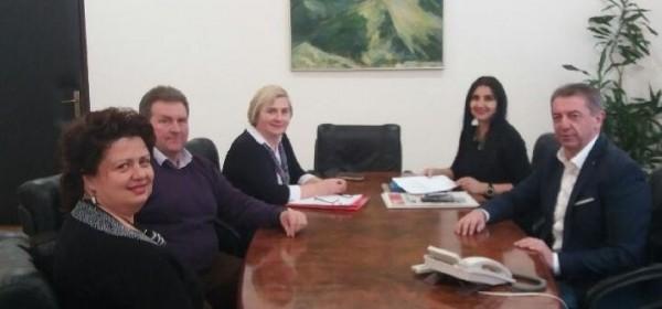 Načelnik Fumić i župan Milinović čine sve kako bi vratili pripravnost liječnika u Brinju