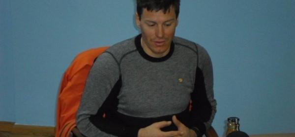 Kostelić: Lička strana Velebita je poetska