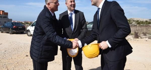 HEP u tri godine ulaže 40 milijuna kuna u mrežu u Lici i Podvelebitskom primorju