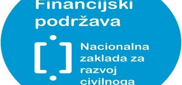 """Udruzi Pavenka Brinje 36.000 kuna za projekt """"""""Aktivizmom za buđenje Brinja"""""""