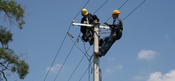 Od danas do četvrtka Letinac i Plašćica bez struje od 8 - 17 sati