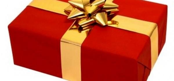 Obiteljima s petero i više djece poklon bon od 3.000,00 kuna