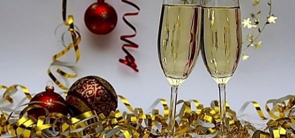 Ispraćaj stare i doček nove godine točno u podne u Brinju