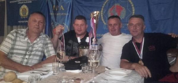 """IPA Ličko-senjska na III. Međunarodnim IPA susretima """"Banja Luka 2018."""""""