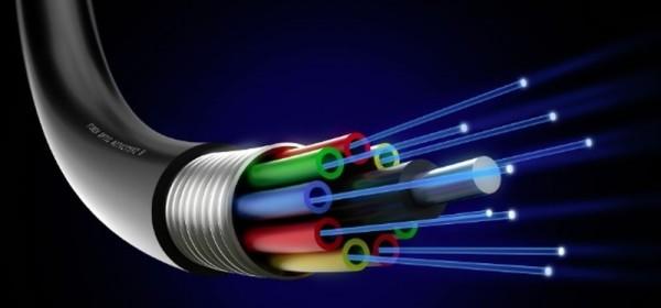 Projekt razvoja infrastrukture širokopojasnog pristupa internetu na području LSŽ-e