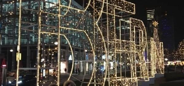 Svjetske putnice: u Berlinu na EUth Open summitu