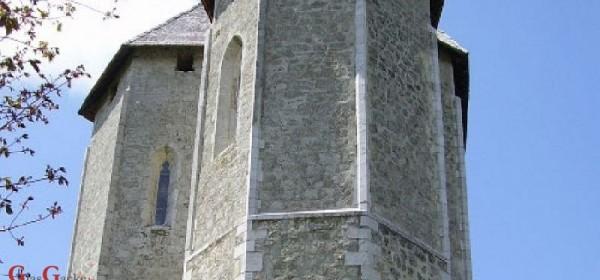 Području Općine Brinje 780.000 kn za očuvanje kulturne baštine