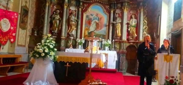 Duhovni odjeci osobnog svjedočanstva života s Isusom