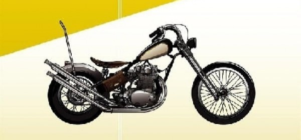 Dani tehničke ispravnosti motocikala 2018