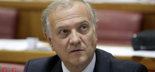 Ministar pravosuđa Bošnjaković u posjeti Otočcu
