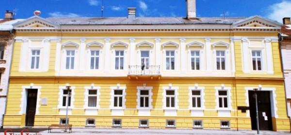 GPOU Otočac odobreno 707 tisuća kuna Ministarstva kulture RH