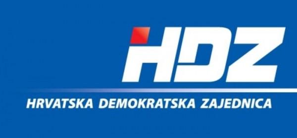 """Reagiranje na članak """"Slavlje u Milinovićevom i Kolićevom stožeru – dobili sto posto izaslanika"""""""