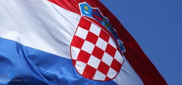 Čestitka gradonačelnika Rukavine povodom Dana pobjede i domovinske zahvalnosti