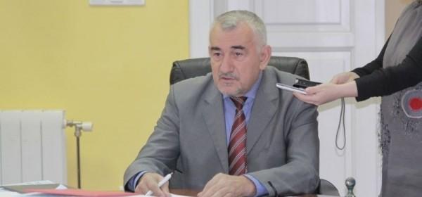 Gradonačelnik Kostelac: Šutiću učinio si više zla građanima Otočca nego neprijatelji u Domovinskom ratu