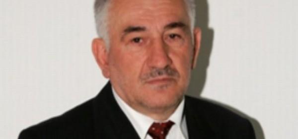 Priopćenje gradonačelnika Otočca Stjepana Kostelca
