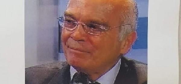 Marino Restrepo u petak u Sincu