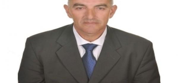 Načelnik Lovinca Ivan Miletić: Čvrsto stojim iza Marija Kustića