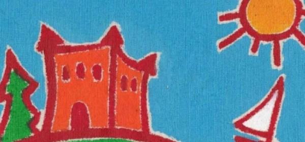Tjedan braka i Međunarodni dan darivanja knjiga u Senju