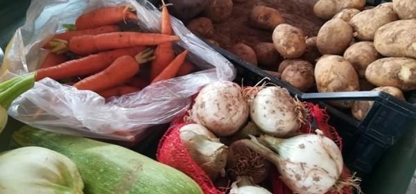 Radionica Kako prodati poljoprivredni proizvod