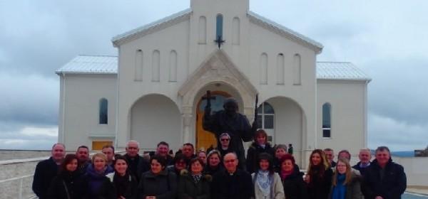 Godišnji susret župnih pastoralnih vijeća Gospićko-senjske biskupije