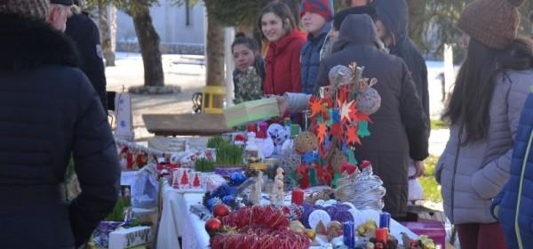 Još jedna uspješna humanitarna akcija u Perušiću