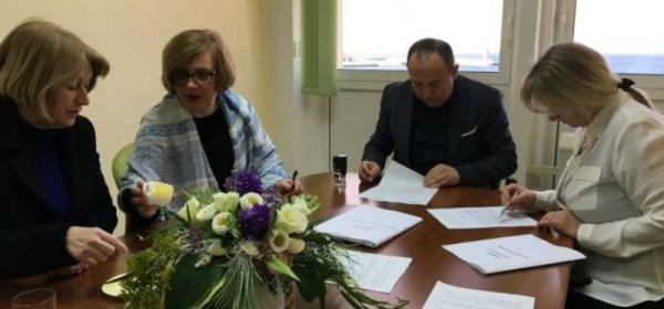 Grad Senj sufinancira djelatnosti senjskog Doma zdravlja i Zavoda za hitnu medicinu Ličko-senjske županije u 2019. godini
