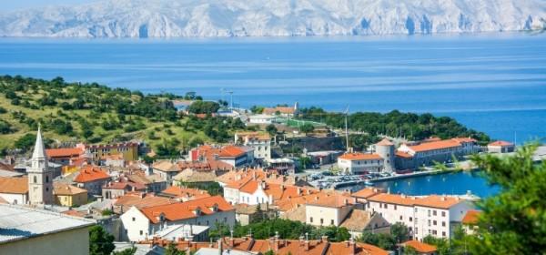 Ministarstvo kulture sufinanciralo projekte grada Senja