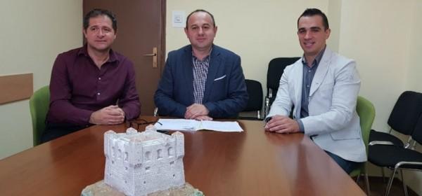 Grad Senj raspisuje Natječaj za dodjelu stipendija učenicima i studentima