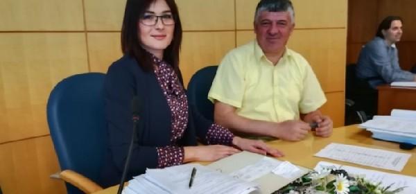 Zrinski: Koje sve lokalne medije financira Županija ?