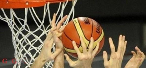 Turnir u košarci