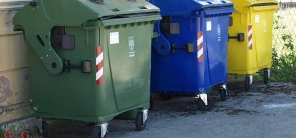 U Brinju više cijene usluge zbrinjavanje miješanog komunalnog otpada