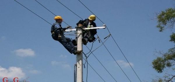 Danas bez struje Otočac i Vrhovine od 9 - 14 sati