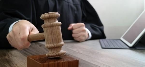 Prijedlog za osnivanje Stalne službe Općinskog suda u Gospiću