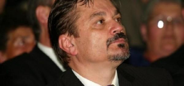 OO HDZ-a Plitvička jezera: Jednoglasna podrška politici Andreja Plenkovića