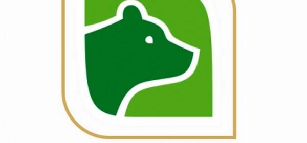 NP Sjeverni Velebit raspisao natječaj za određene profile zaposlenika