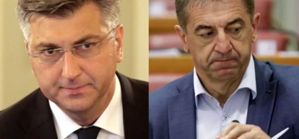 BITKA ZA LIKU: HDZ osvaja sigurnih 11, a Milinović 10 mandata
