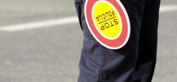 Policija danas u lovu na one koji ne koriste žmigavac