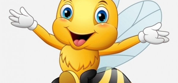 Prikupljeno dovoljno sredstava, Udruga Pčelice obustavlja akciju
