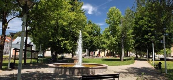 Izrađena Strategija razvoja turizma općine Perušić