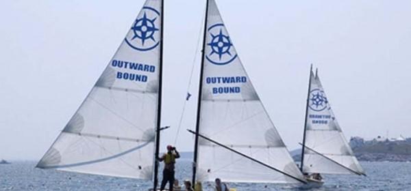 Otvorene prijave za sedmodnevni Outward Bound program jedrenja za mlade