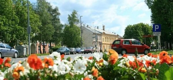 3. travnja - sjednica Sekcije Zajednice obiteljskog turizma za regiju Lika-Karlovac