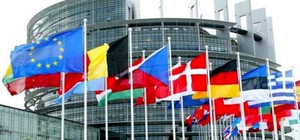 Što je uzrok jačanja suverenista?