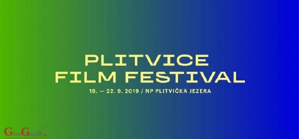 Plitvički filmski festival? Ma neee, Plitvice Film Festival!