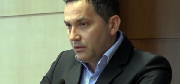 Ponovo odgođena sjednica Skupštine Ličko-senjske županije
