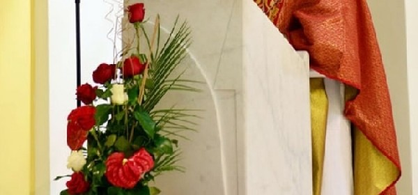 Prednajava: Bogovićevih 20 godina biskupstva i 80. rođendan
