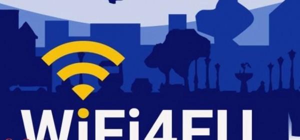 Tko će to u Ličko-senjskoj dobiti besplatni Wi-Fi na javnom prostoru?