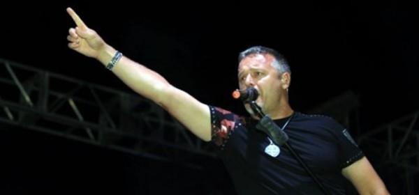 Zbog zabrane Thompsonovog koncerta Slovenija završila na Europskom sudu za ljudska prava